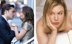 Kan vi gissa om du är singel eller inte utifrån tre enkla frågor?