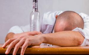 Dricker du för mycket? Testa och se efter här!