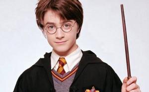 Vet du vilket trollspö som tillhör vem från Harry Potter?