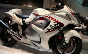 Känner du till dessa motorcyklar?