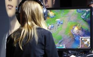 Test: Hur beroende är du av att spela datorspel?