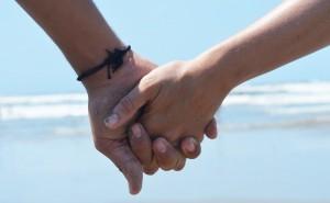 Test: Kommer du att hitta kärleken i sommar?