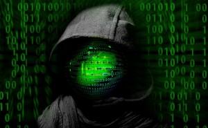 Testa: Vad är olagligt att göra på nätet?