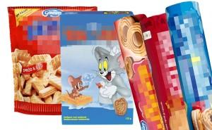 Kan du sätta smakerna på dessa klassiska kakor från barndomen?