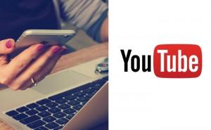 Test: Hur beroende av YouTube är du?