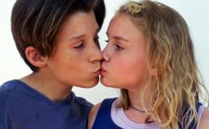 Vad kan du om Eva & Adam?