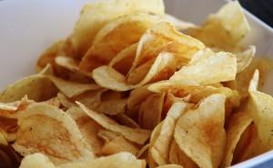 Vilket chips speglar ditt liv bäst? Se efter här!