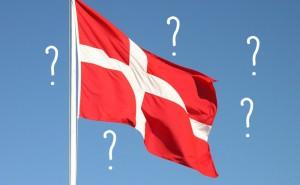 Test: Kan du gissa vad dessa danska ord betyder på svenska?