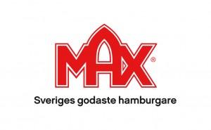 Vilken Max hamburgare är det?