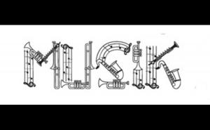 Vilken musikstil passar dig?