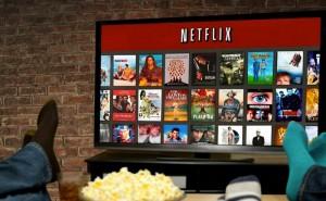 Hur beroende är du av Netflix? (Testa dig här!)