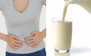 Kolla dig! Är du laktosintolerant eller inte?