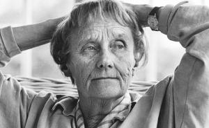 Premiärår för Astrid Lindgren