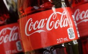 Testa dig! Hur beroende är du av Coca-Cola?