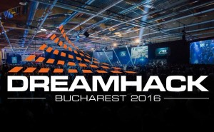 Recap Quiz: DreamHack Bucharest 2016