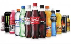 Vet du vilket år dryckerna tillverkades?