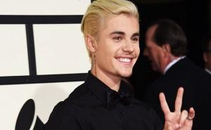 Hur mycket kan du om Justin Bieber?
