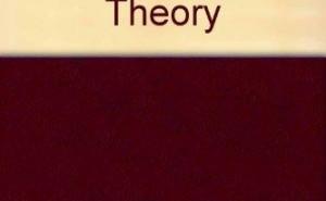 Objective vs. Interpretive (kommunikationsteorier)