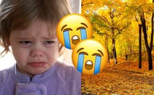 Test: Hur mycket avskyr du hösten?