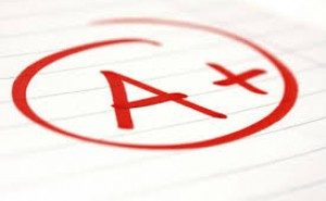 Nationella Prov Matematik (åk. 6-9)