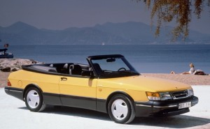 Vilken Saab passar dig bäst?