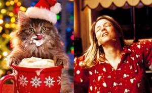 Testa dig! Hur taggad är du på julen?