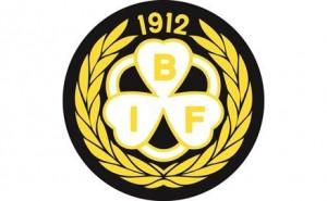 Vad vet du om klubben Brynäs IF?