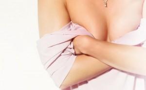 Hur mycket älskar du bröst? Testa dig här!