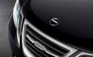 Hur mycket kan du om Saab?
