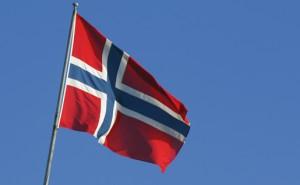 SANT ELLER FALSKT: Är det här ett norskt ord på riktigt?