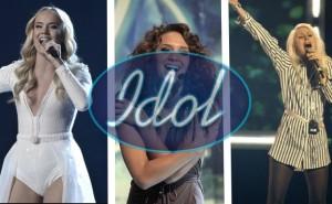Har du koll på vilka som har vunnit Idol under åren? Testa!