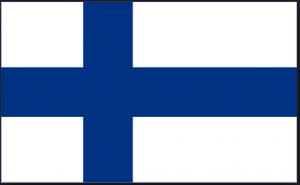 Kan du finska?