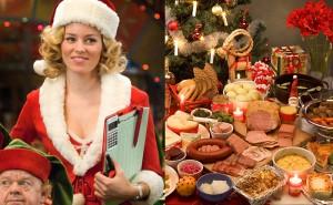 Testa dig! Hur beroende är du av julen?