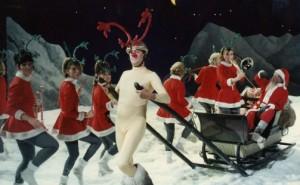 Har du koll på julkalendrarna genom tiderna?