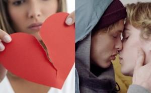 Är detta året då du borde göra slut med din partner? Testa dig här!