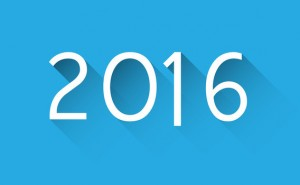 Vad hände under 2016?