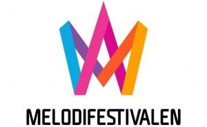 Vad kan du om Melodifestivalen?
