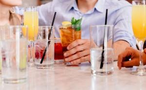 Vilken drink är du?