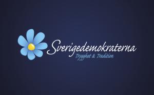Hur mycket Sverigedemokrat är du?