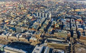 Stockholmsquiz
