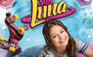 Vad kan du om Soy Luna