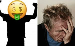 Är du en vinnare eller förlorare i den nya budgeten?