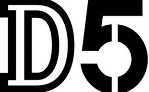 Vad kan du om D5