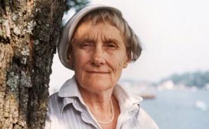 Vilken av Astrid Lindgrens figurer är du?