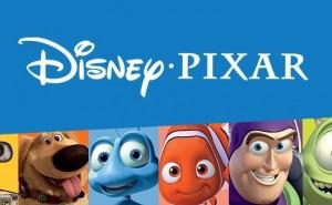 Vilken Disney Pixar är du?