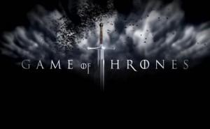 Är du redo för säsong 7 av Game of Thrones?