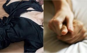 Är du bra på att ge orgasmer? Testa här!