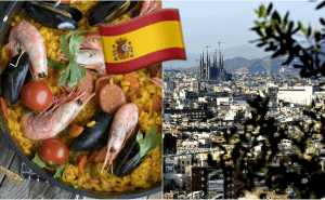 Testa dina spanskakunskaper: Vad betyder de här orden?