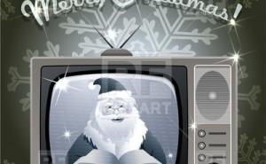 Vad kan du om julkalendrar genom tiderna?