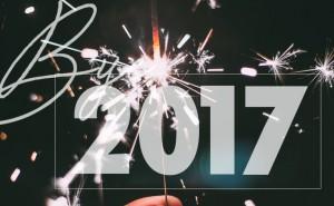 Hur mycket minns du från 2017? Testa här!